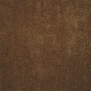 velur lux brown